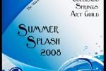 a_splash08
