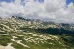 alpine_springmelt