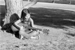 guitarhorz