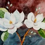 magnoliasmall